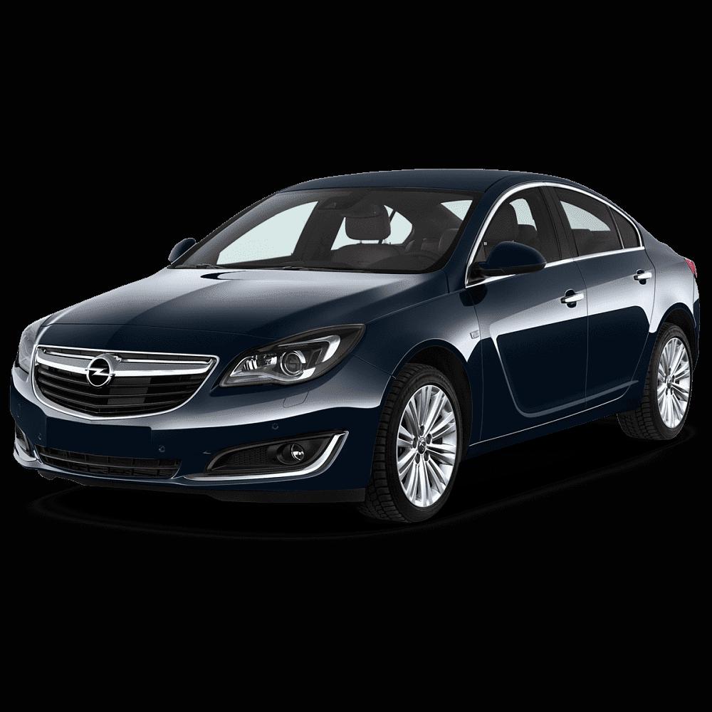 Срочный выкуп Opel Insignia